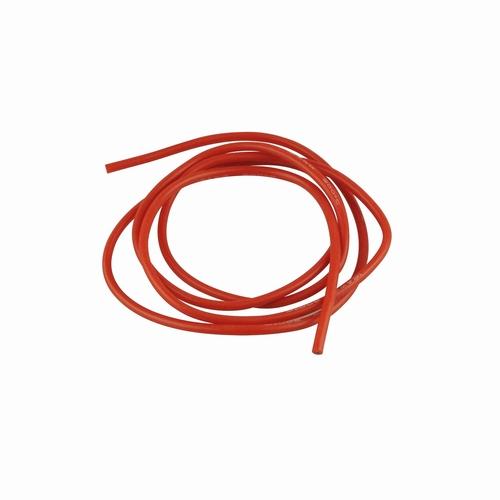Siliconen kabel 1.5mm²
