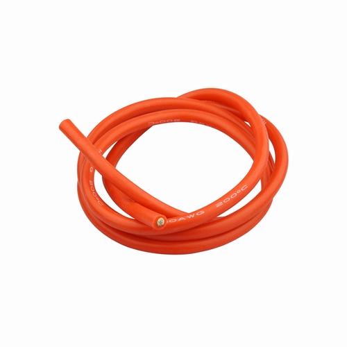 siliconen kabel 6mm²