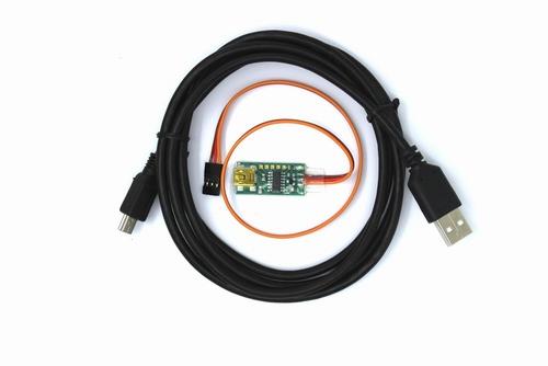 Datakabel K-USB-2