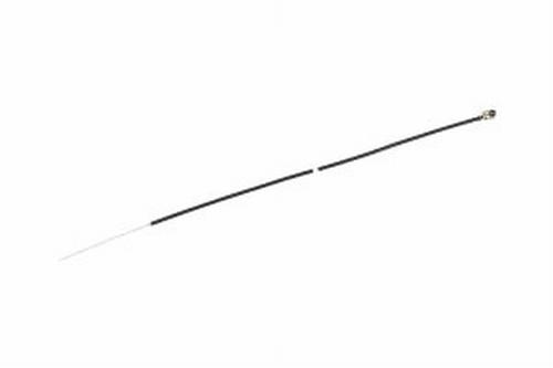 Graupner 85 mm RX-antenne