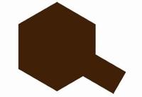 TS 69 Linoleum bruin mat  100 ml