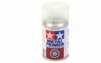 Metaal Primer transparant  100 ml