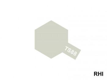 TS-88 Titanium Silver  100 ml