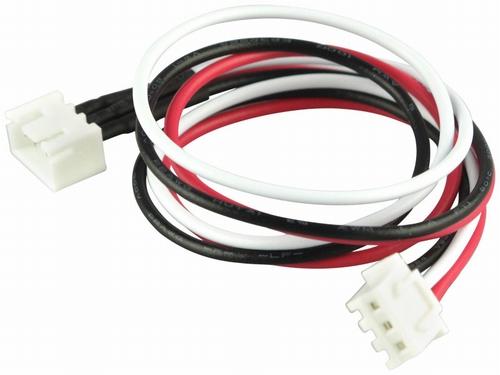 Balancerverleng kabel   1 stuks