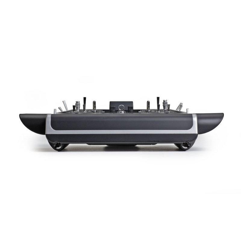 mc-26 zender - HoTT 2,4 GHz afstandsbediening 16 kanalen