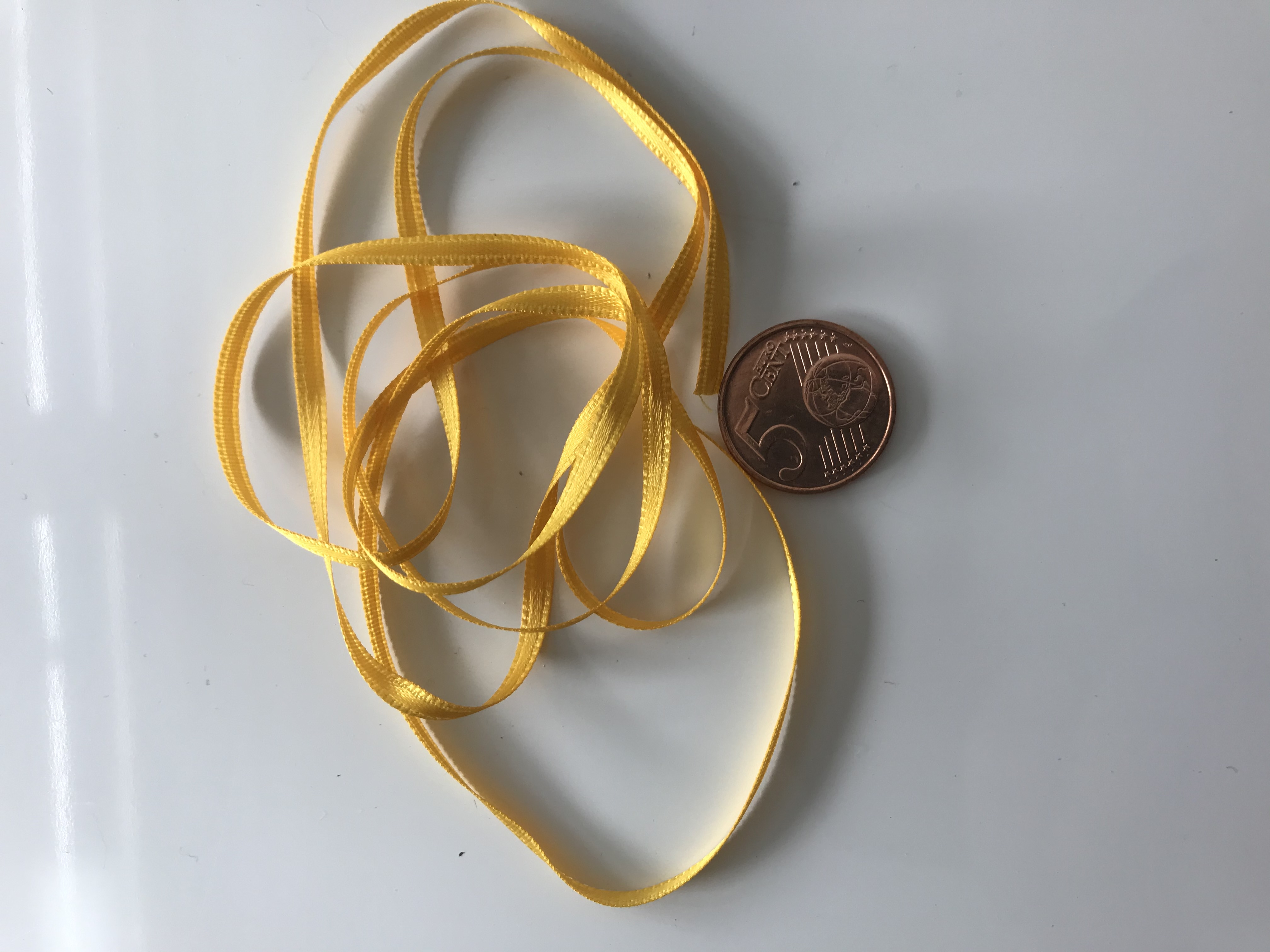 Spanbanden
