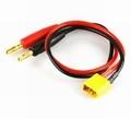 Laad-Kabel 1 stuks