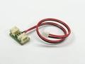 2-weg verdeler met kabel 1 stuks