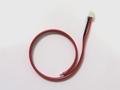 Stekker met kabel 1 stuks