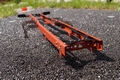 Chassis 8x4, 8x8  1/14