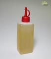 Hydraulische olie HLP22  250 ml