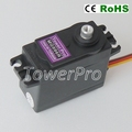 Tower pro MG996R