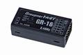 GR-8-kanaals 2,4 GHz HoTT-ontvanger