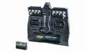 Carson Reflex Stick Multi Pro 2.4G 14CH