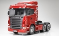 Scania R620 Highline  1/14