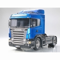 Scania R470 Highline  1/14
