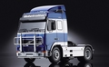 Volvo FH12 Globetrotter 1/14