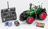 Traktor Fendt 930 Vario(RTR) 1/14