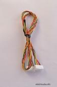 Verbindings kabel voor MFC-01