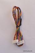 Verbindings kabel