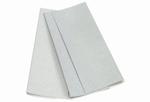 Schuurpapier korrel 600 3 vel
