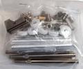 Shaft Parts Bag 56319