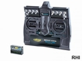 Reflex Stick MULTI PRO 14 Channel 2,4GHz  1 stuks
