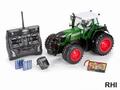 Tractor Fendt 930 Vario (RTR) 1/14