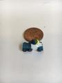 Mini Truckie Hoogvliegers  1 stuks