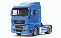 MAN TGX 18.540 Frans Blauw  1/14