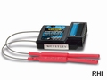Ontvanger 10 CH.Reflex Stick Touch 1 stuks