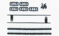 vergrendeling set-trailers / Cont. 1/14