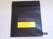 Lipo Safety Bag  1 stuks