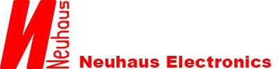 Neuhaus Electronics