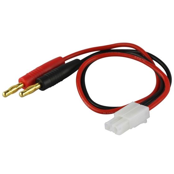 kabels/stekkers