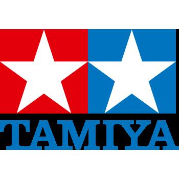 Rest Tamiya/Carson